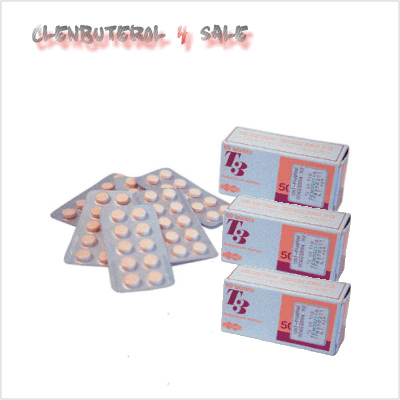 T3 Uni-Pharma 3 boxes 90 tablets / 25 mcg