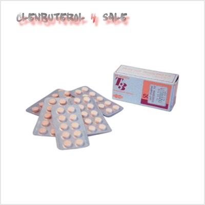 T3 (Uni-Pharma) 2 boxes (60 tablets / 25 mcg)